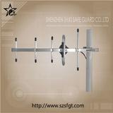 Yagi Antenna SG-MA06