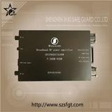 Broadband RF Power Amplifier SG-A100W