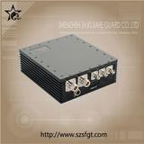 Mini COFDM Receiver SG-DR2000