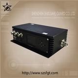 New HDMI/SDI Wireless COFDM av transmitter