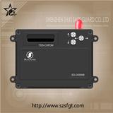 2.4G Mini COFDM IP Transceiver SG-2400NB