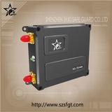 双向网络+数据 SG-1400