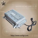 5.8G Wireless Bridge  SG-WB58000