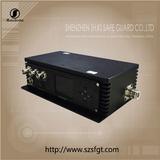 5W COFDM FHD transmitter SG-H5000B
