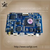 SD Transmitting Board         SG-SBD01