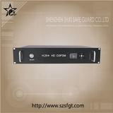 Vehicle long range COFDM Transmitter SG-30H