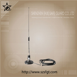 Magnetic Antenna              SG-MA01